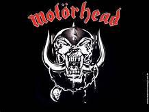 (Podcast/Video) MOTORHEAD (2K DEEP ALBUM CUTS) - In 40 Minutes