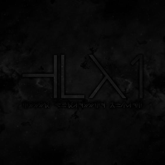 HLX1 - Taaar Jurhaath Miykht