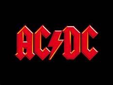 AC/DC - Discography Review