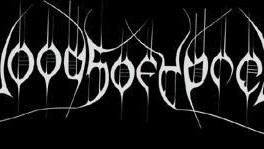 (Video) WOODS OF YPRES - Live at the Northern Lights Festival (Toronto)
