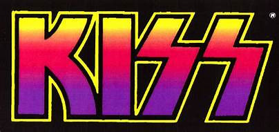 KISS + DAVID LEE ROTH - Live in Peoria, Illinois