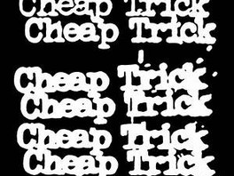(Podcast/Video) 2K CHEAP TRICK - In 40 Minutes