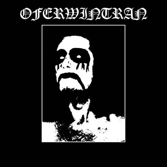 OFERWINTRAN - Oferwintran