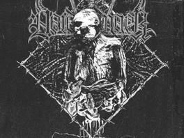 VOIDHANGER - Dark Days Of The Soul