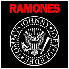 (Podcast) RAMONES - Discography Review