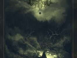 (Black Metal) WARKVLT - Deathymn album review
