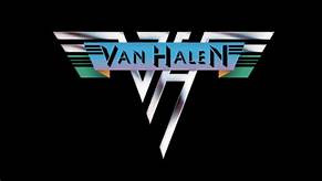 (Podcast/Video) VAN HALEN - Discography Review