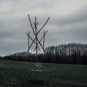 WIEGEDOOD - De Dobben Hebben Het Goed III