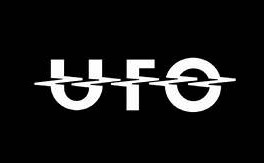 (Podcast) UFO - Discography Review