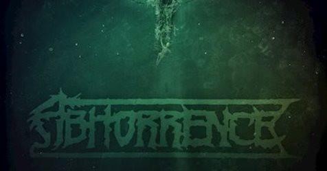 ABHORRENCE - Megalahydroalassophobic