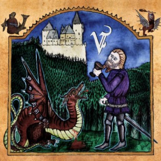 VEHEMENCE - Par le Sang Verse
