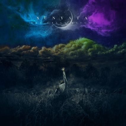 (Classical Doom) SUNYATA - The Great Beyond