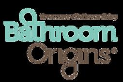 bathroom-origins-logo-positional.png