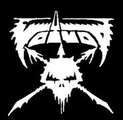 (Podcast/Video) VOIVOD (80s) - In 40 Minutes