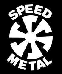 A History Of ... Speed Metal
