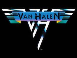 VAN HALEN - Discography Review