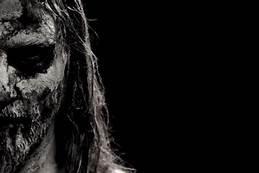 (Podcast/Video) DESERT ISLAND ALBUMS: Black Metal Edition