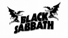 (Podcast) BLACK SABBATH - Discography Review