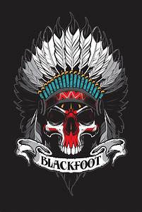 (Podcast) BLACKFOOT - Discography Review