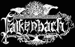 (Podcast/Video) FALKENBACH - In 40 Minutes