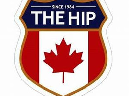 (Podcast/Video) 90s TRAGICALLY HIP - In 40 Minutes