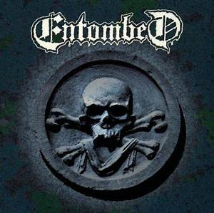 (Podcast) ENTOMBED - Discography Review