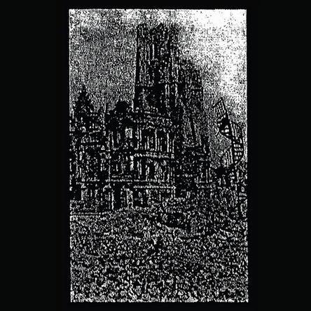 GIHEIMNISVOLL - Venomous Sorcery Through Hidden Darkness