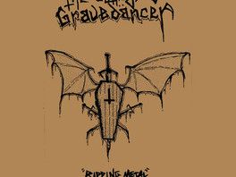 (Extreme Metal) DEMO/EP ROUNDUP - Gravedancer and Sacrocurse
