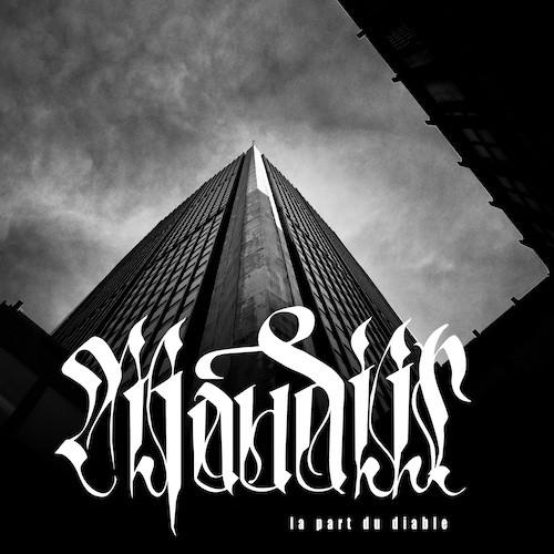 (Extreme Metal) DEMO/EP ROUNDUP - Maudiir and Grand Cadaver