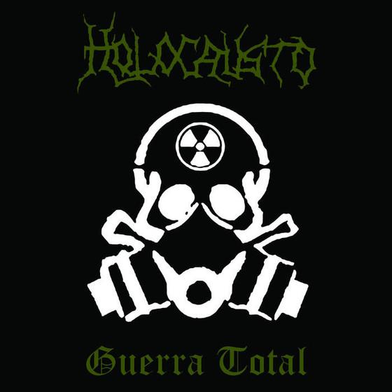 HOLOCAUSTO - Guerra Total