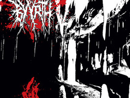 BYYRTH - Echoes From The Seven Caves Of Blood