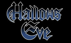 HALLOWS EVE ... In 40 Minutes