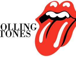 (Podcast/Video) THE ROLLING STONES (For Metalheads) - In 40 Minutes