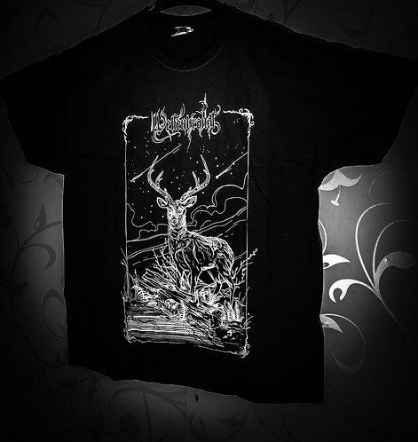 Weltenbrand T-Shirt