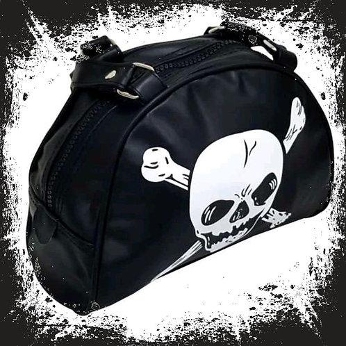 """Handtasche""""Skull"""""""