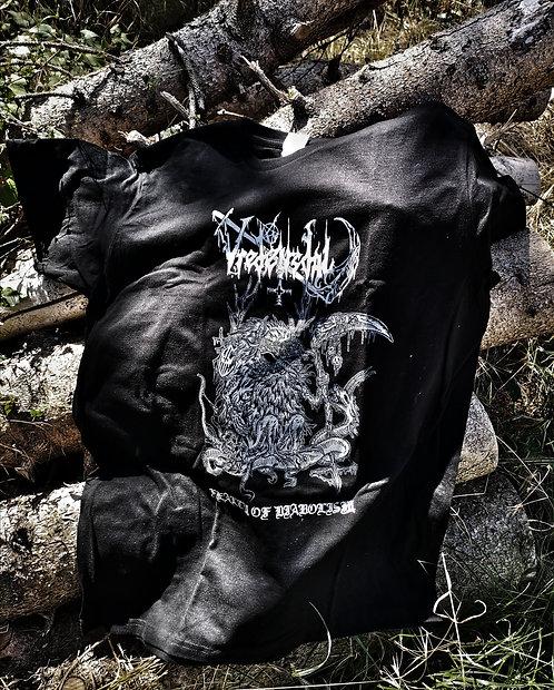 Vredensdal T-Shirt