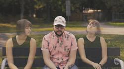Fantasizing - Music Video