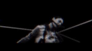 anna-lunoe-breathe-official-video-youtub