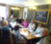 AWOC York meeting