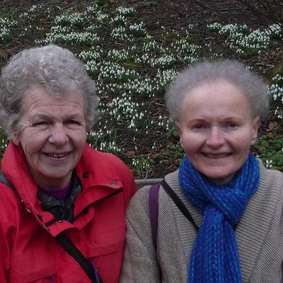 Ann Murray & Sue Lister.JPG