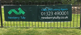 Newberry Tully.jpg