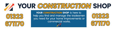 your construction shop.jpg