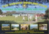 Crouch Visitors Leaflet.jpg
