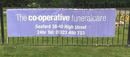 Coop Funeral Care.jpg