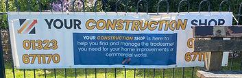 Your Construction Shop.jpg