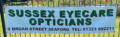 Sussex Eyecare.jpg