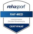 raf-med-odznaka2.png