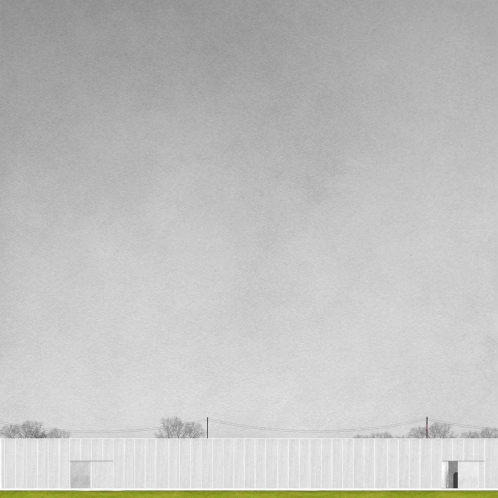WALL-HOUSE_facade.jpg