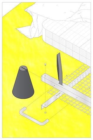 SIMPLE-MACHINES_DETAILS_03 BED.jpg