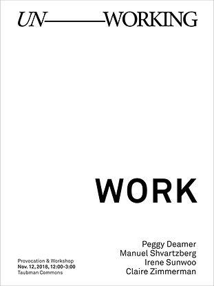 01 UN-WORKING WORK.jpg